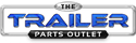 3% Off Trailer Parts and Trailers Kits with Coupon Code DECADE3 - TheTrailerPartsOutlet.com!