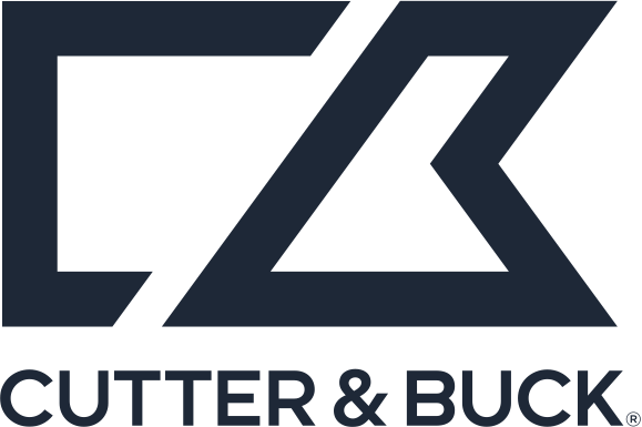 Cutter and Buck, Inc.