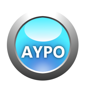 10% Off Any Aypo Real Estate Ce or Pre-License Courses Using