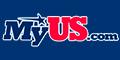 MyUS! Free 1 Month Membership Plus 20% Off Your 1st Shipment!
