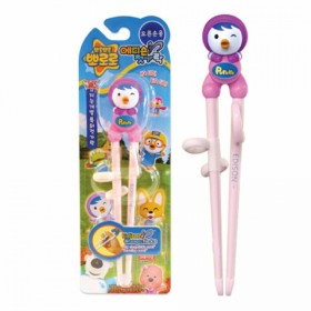 Edison Chopsticks for kids - Petty (Right-handed)